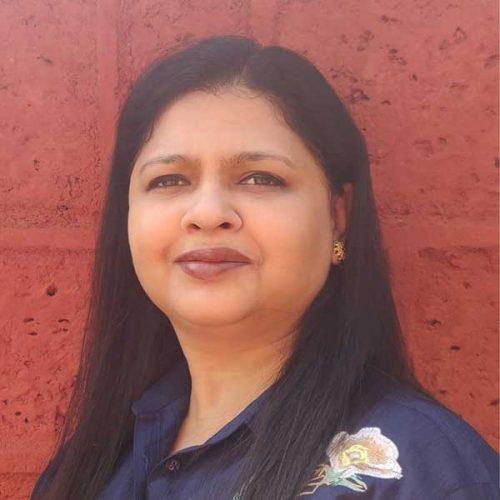 Dr.-Neeta